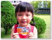 台南市旅遊:台南赤崁樓-21
