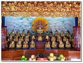 廟宇之旅:台南武廟-05
