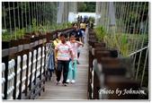彰雲嘉旅遊:達娜伊谷自然生態公園-05