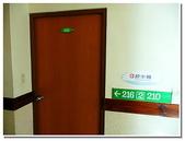 東部住宿飯店:台東知本東遊季溫泉渡假村-24