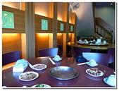 高雄市餐廳:劉家酸白菜火鍋-19