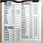 小港美食名產:03.jpg