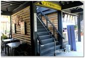 高雄市餐廳:驛站食堂西子灣店-05