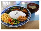 北部美食名產:鶯歌- 用餐送碗盤-13