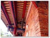 台南市旅遊:台南赤崁樓-12