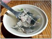 小港美食名產:10.jpg