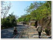 高雄旅遊:壽山動物園-21