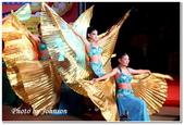 小港旅遊:2013高雄社教館跨年晚會-09