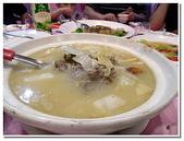 高雄市餐廳:高雄祥鈺樓餐廳-04