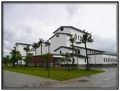 屏東旅遊:六堆客家文化園區- 19