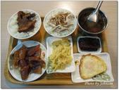 高雄市美食名產:01-1.JPG
