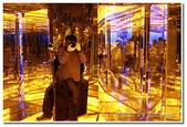 彰雲嘉旅遊:台灣玻璃館-28