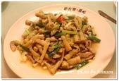 高雄市餐廳:新台灣原味餐廳-人文懷舊館-13
