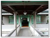 彰雲嘉旅遊:雲林布袋戲館-07