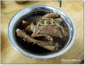 高雄市美食名產:09.JPG