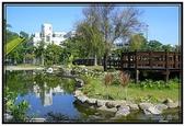 小港旅遊:高雄市社教館- 19