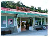東部住宿飯店:台東知本東遊季溫泉渡假村-45