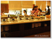 東部住宿飯店:羅東宜泰大飯店-11