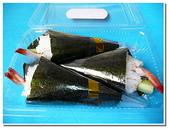 高雄市美食名產:真喜多園壽司-05