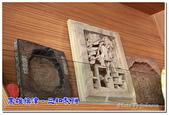 高雄市美食名產:旗津三和製餅舖-13