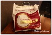 中部美食名產:李振輝扁食-05