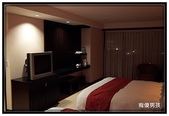 北部住宿飯店:天籟溫泉會館-電視櫃