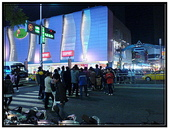 玩樂記錄:新堀江商圈