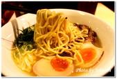 北部美食名產:徐匯廣場鳥華拉麵-04