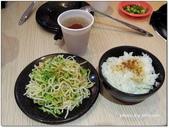 高雄市美食名產:15.jpg