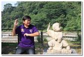 彰雲嘉旅遊:天長地久橋-09