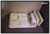 北部住宿飯店:天籟溫泉會館-清潔用品