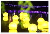 鹽水旅遊景點:2012月津港燈會-17