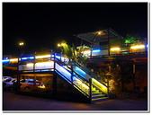 小港旅遊:大坪頂觀景休閒山莊-24