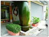 台南縣旅遊:章成食品門市-06