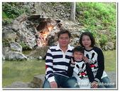 台南縣旅遊:關仔嶺水火同源-06