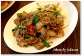 小港旅遊:綠灣機場活蝦景觀餐廳-12