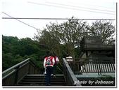 台南縣旅遊:關仔嶺水火同源-16