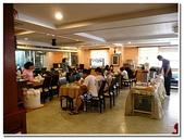 東部住宿飯店:台東上陞商務大飯店-09