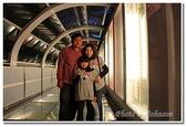 彰雲嘉旅遊:台灣玻璃館-16