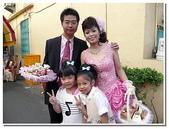 未分類相簿:表妹婚宴-03