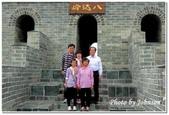 彰雲嘉旅遊:大統醬油觀光工廠-09