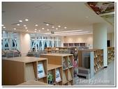 小港旅遊:高雄市立圖書館小港分館-05