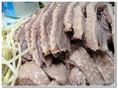 嘉南屏美食名產:民雄鵝肉慶-05