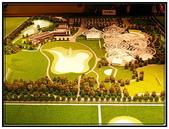 屏東旅遊:六堆客家文化園區- 10
