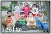 小公主成長記錄:小女畢業典禮- 同學合照
