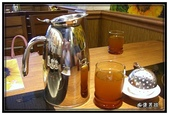 高雄市餐廳:葵花源火鍋 - 綠茶