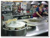 嘉南屏美食名產:麻豆碗粿蘭-12