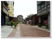 鹽水旅遊景點:橋南老街- 11