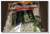 嘉南屏美食名產:阿舍乾麵-05