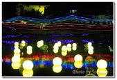 鹽水旅遊景點:2012月津港燈會-27